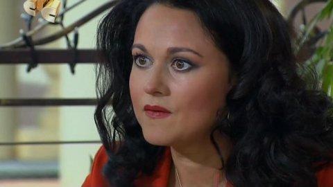 Маргоша 3 сезон 48 серия