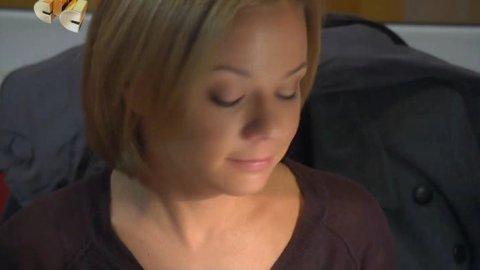 Маргоша 3 сезон 61 серия, кадр 3