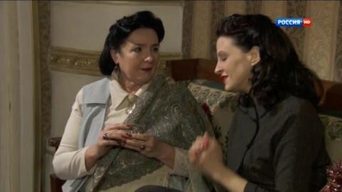 Марьина роща 2 сезон 11 серия, кадр 2