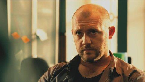 Мажор 1 сезон 2 серия, кадр 2