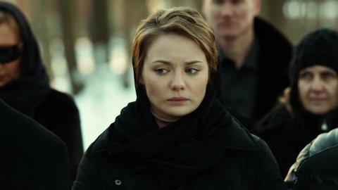Мажор 2 сезон 12 серия, кадр 3