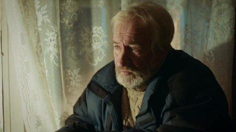 Мажор 2 сезон 7 серия, кадр 6