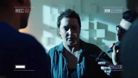 Мажор 2 сезон 7 серия, кадр 8