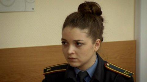Метод Лавровой 1 сезон 15 серия