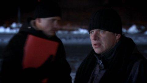 Метод Лавровой 1 сезон 30 серия