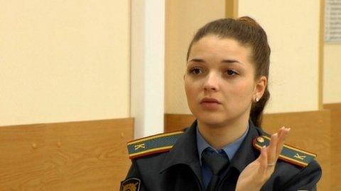 Метод Лавровой 1 сезон 33 серия