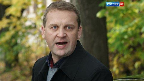 Миндальный привкус любви 1 сезон 16 серия, кадр 2