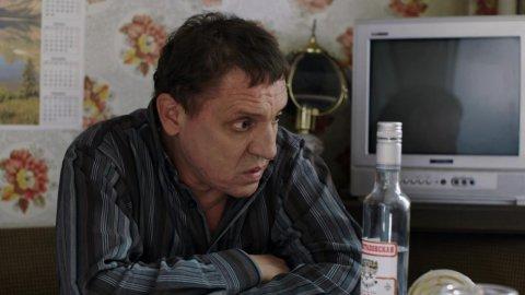 Молодежка 2 сезон 10 серия, кадр 13