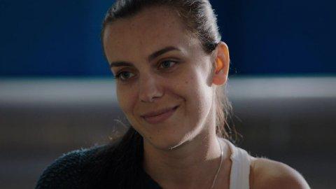 Молодежка 2 сезон 18 серия, кадр 3
