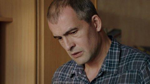 Молодежка 2 сезон 22 серия, кадр 8
