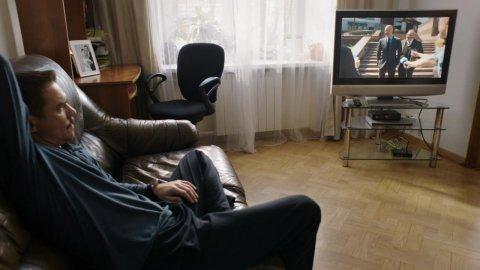 Молодежка 2 сезон 23 серия, кадр 3