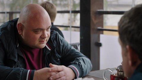 Молодежка 2 сезон 29 серия, кадр 2
