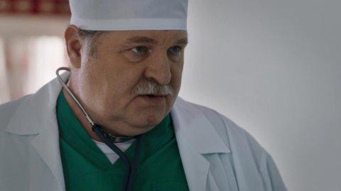 Молодежка 2 сезон 30 серия