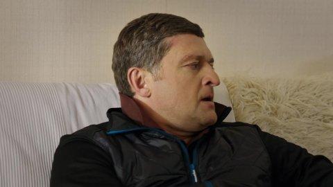 Молодежка 2 сезон 30 серия, кадр 14