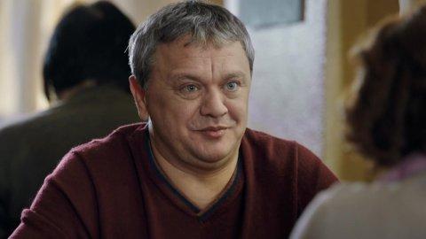 Молодежка 2 сезон 30 серия, кадр 8