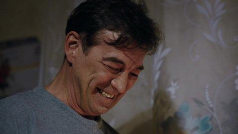 Молодежка 2 сезон 30 серия, кадр 9