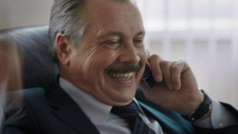 Молодежка 2 сезон 36 серия, кадр 5
