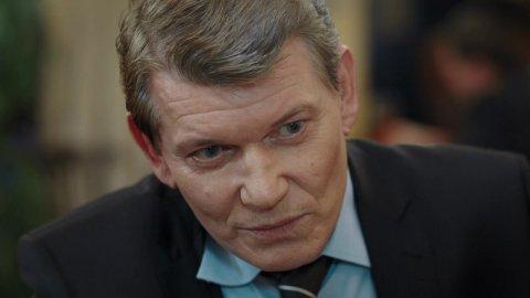 Молодежка 2 сезон 39 серия, кадр 4