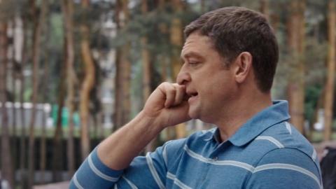 Молодежка 2 сезон 4 серия, кадр 9