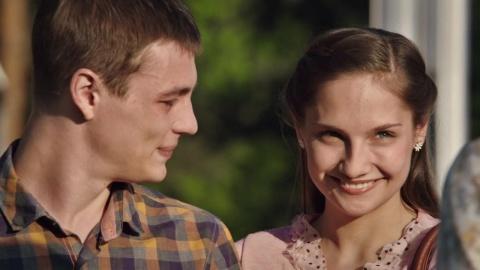 Молодежка 2 сезон 4 серия, кадр 5