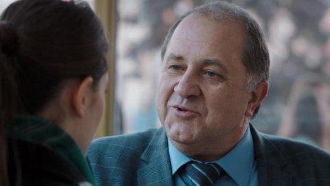 Молодежка 2 сезон 40 серия, кадр 3