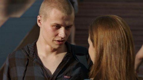 Молодежка 2 сезон 7 серия, кадр 7