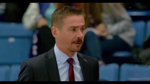 Молодежка 3 сезон 1 серия, кадр 24
