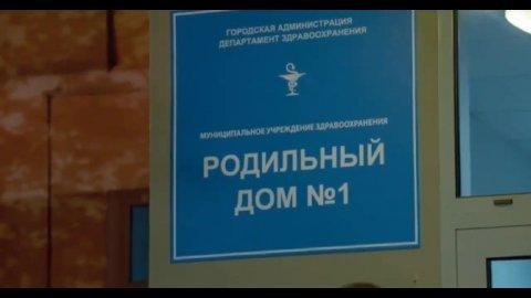 Молодежка 3 сезон 1 серия, кадр 7
