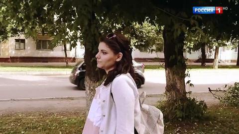 Морозова 1 сезон 13 серия, кадр 2