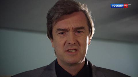 Морозова 1 сезон 35 серия, кадр 5