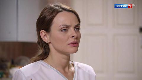 Морозова 1 сезон 38 серия