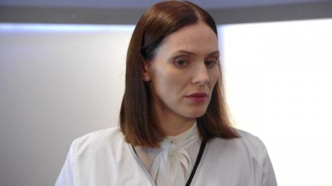 Морозова 1 сезон 41 серия, кадр 6