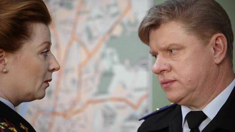 Морозова 1 сезон 43 серия, кадр 5