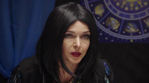 Морозова 1 сезон 44 серия, кадр 6