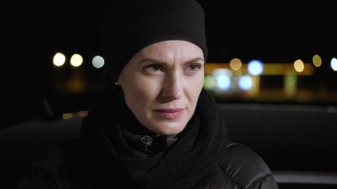 Морозова 1 сезон 46 серия, кадр 4