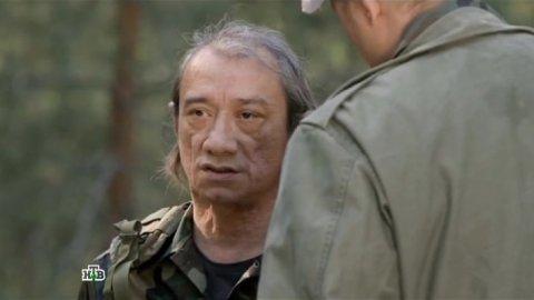 Морские дьяволы. Смерч 2 сезон 24 серия