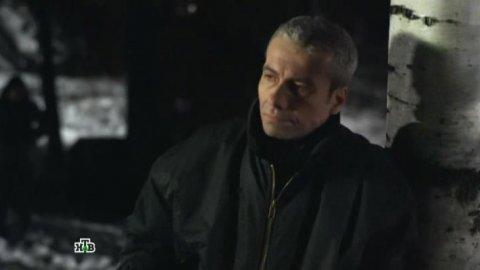 Морские дьяволы. Смерч 2 сезон 43 серия