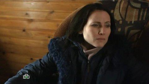 Морские дьяволы. Смерч 2 сезон 44 серия