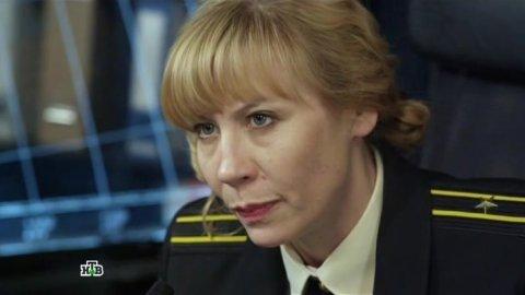 Морские дьяволы. Смерч 2 сезон 45 серия