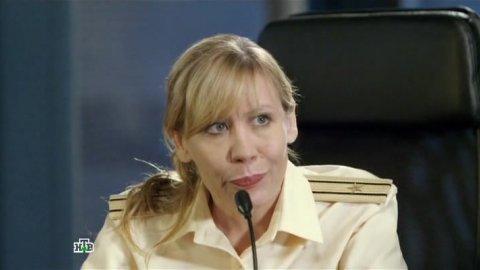 Морские дьяволы. Смерч 2 сезон 58 серия