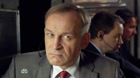 Морские дьяволы. Смерч 2 сезон 58 серия, кадр 6
