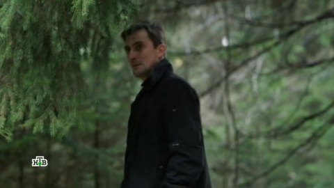 Морские дьяволы 14 сезон 1 серия, кадр 2