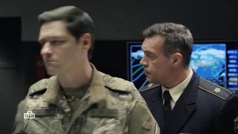 Морские дьяволы 14 сезон 15 серия, кадр 3