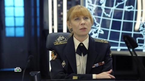 Морские дьяволы 14 сезон 16 серия, кадр 2