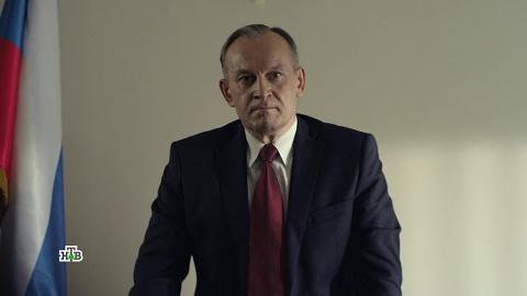 Морские дьяволы 14 сезон 25 серия, кадр 3