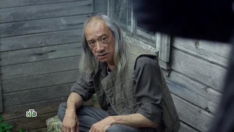 Морские дьяволы 14 сезон 29 серия, кадр 6