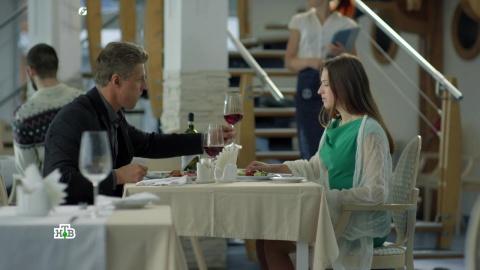 Морские дьяволы 14 сезон 7 серия, кадр 6