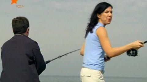 Морские дьяволы 4 сезон 32 серия