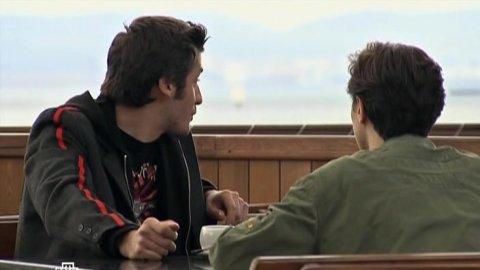 Морские дьяволы 5 сезон 10 серия