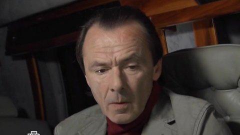 Морские дьяволы 5 сезон 7 серия